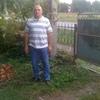 Богдан, 56, г.Тернополь