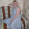 ЕЛЕНУШКА, 49, г.Луга