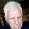 Сергей Пономаренко, 58, г.Ставрополь