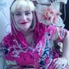 илона мухлынина, 42, г.Кустанай