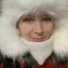 Татьяна, 41, г.Усть-Кут