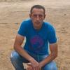Игорь, 37, г.Одесса
