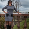 Татьяна, 36, г.Витебск