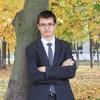 Павел, 17, г.Курск