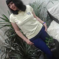 Настя, 36 лет, Скорпион, Кириши