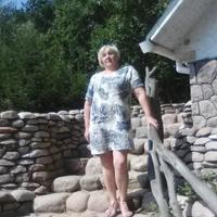 Наталья, 59 лет, Стрелец, Лида