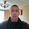 Роман, 41, г.Пенза