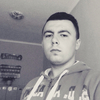 Андрій, 20, г.Свалява
