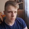 Кирилл, 21, г.Черноголовка