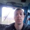 Саша, 33, г.Лисичанск