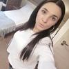 Anna, 27, Катовице