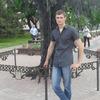 Максим, 30, г.Восточный