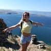 Кристина, 28, г.Братск
