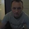 сергей, 37, г.Слоним