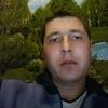 Роман, 34, г.Коксовый