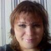 Татьяна, 37, г.Магнитогорск