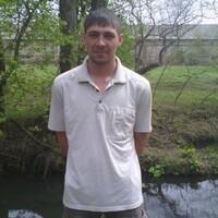 Андрей, 29 лет, Близнецы, Большой Камень