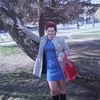 Валюха, 36, г.Ровно