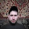 Витя, 30, г.Ростов-на-Дону