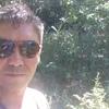 Шухрат, 36, г.Самарканд