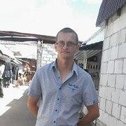 Дмитрий 30 Карачев