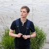 Ярослав, 23, г.Нижний Новгород