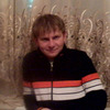 Andrey, 37, Vysnij Volocek