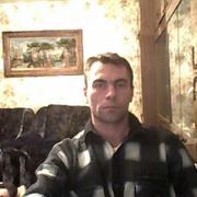 Евгений 44 года (Весы) Сергиев Посад