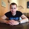 Дима, 33, г.Тамбов