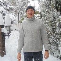 Александр, 39 лет, Козерог, Краснодар
