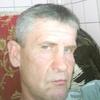 саня, 49, г.Бобруйск