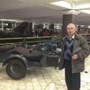 Юрий, 62, г.Ханты-Мансийск