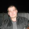 Максим, 33, г.Рязань