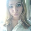 Alice, 23, г.Силламяэ