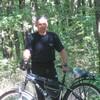 Антон, 45, г.Ильский