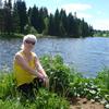 Людмила, 45, г.Юрла