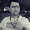 Avesta, 27, г.Багдад