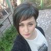 Asya, 34, г.Алматы́