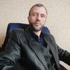 Andersen, 41, г.Николаев