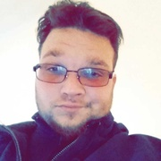 steve, 29, г.Вернон Роквилл