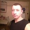 Павел, 20, г.Варшава