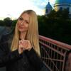 Татьяна, 36, г.Моршанск
