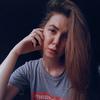 Ирина, 20, г.Казань