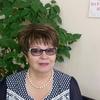 Лидия, 68, г.Семипалатинск