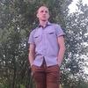 Сергей, 28, г.Горки