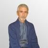 Рафаэль, 64, г.Тюмень