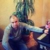 Александр, 34, г.Дзержинск