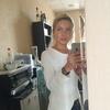 Anastasiya, 30, г.Санкт-Петербург