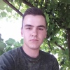 Андрей, 21, г.Тирасполь
