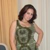 princesa, 32, г.Ашкелон